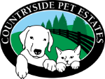 logo Countryside Pet Estates Milton, GA